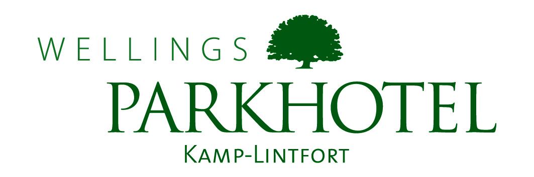 Logo_Parkhotel_mit_Ort-2