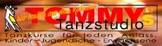 Single tanzkurs willich