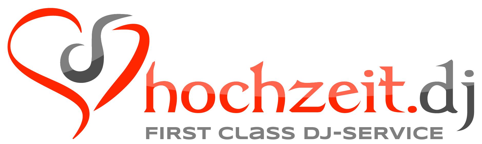 logo_hochzeit.dj_NEU-cymk
